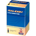 more details on Raleigh 26 x 1.50-2.125 Schrader Valve Inner Tube.