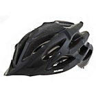 more details on Raleigh Black Extreme Cycle Helmet 54-58cm.