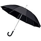 more details on Cambridge Walker Umbrella - Black.