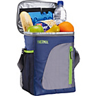 more details on Thermos 9 Litre 12 Can Radiance Cool Bag.