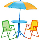 buy children 39 s outdoor furniture at your online shop for