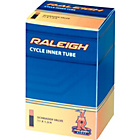 more details on Raleigh 20 x 1-2.125 Schrader Valve Inner Tube.