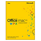 more details on Microsoft Office for Mac Home and Student - 1 PC.