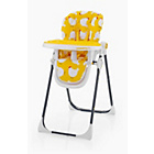 more details on Cosatto Noodle Supa Hen House Highchair.