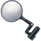 more details on Raleigh Flexible Bar End Round Mirror.