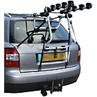 more details on Raleigh Car Rack Avenir Nevada 4 Bike Carrier.