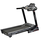 more details on Reebok TT3.0 Treadmill.
