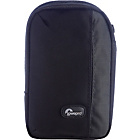 more details on Lowepro Newport 30 Compact Camera Case - Black.