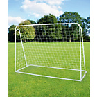 more details on Carbrini 7ft x 5ft 3-in-1 Target Football Goal.
