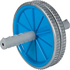 more details on Pro Fitness Exercise Wheel.