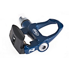 more details on RSP KEO Compatible Clipless Bike Pedal - Blue.