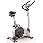 more details on V-fit MPTC2 Programmable Upright Magnetic Exercise Bike.