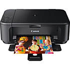 more details on Canon Pixma MG3550 All-In-One Wi-Fi Printer.
