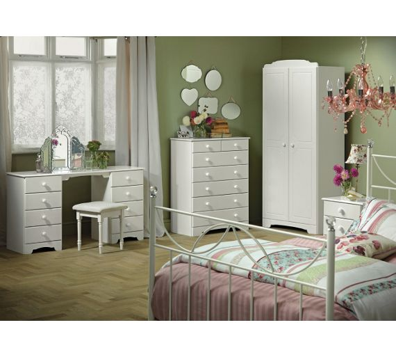 Your Online Shop For Wardrobes Bedroom Furniture Home
