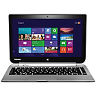 more details on Toshiba Satellite W30D 13.3 Inch Touch Detachable Laptop.