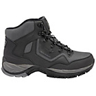 more details on Gola Freemont Men's Hiking Boot ‑ Black and Blue.