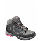more details on Gola Freemont Women's Hiking Boot ‑ Grey.