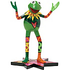 more details on Disney Britto Kermit the Frog Figurine.