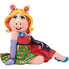 more details on Disney Britto Miss Piggy Figurine.