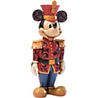 more details on Disney Traditions Mickey Mouse Nutcracker Figurine.