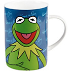 more details on Enchanting Disney Kermit the Frog Mug.