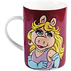 more details on Enchanting Disney Miss Piggy Mug.