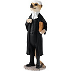 more details on Magnificent Meerkats Kavanagh Figurine.