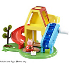 more details on Peppa Pig Weebles Wind and Wobble Playhouse.
