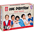 more details on One Direction Game.