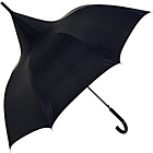 more details on Pagoda Umbrella - Classic Black.