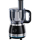 more details on Russell Hobbs 20240 Illumina Food Processor.