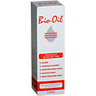 more details on Bio Oil - 125ml.