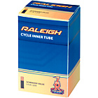 more details on Raleigh 12 1/2 x 2 1/4 Schrader Valve 90 Degree Inner Tube.