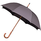 more details on Warwick Windproof Umbrella - Grey.