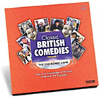 more details on Classic British Comedies DVD Board Game.