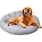 more details on Snooze Orthopedic Dog Bed - Extra Large.