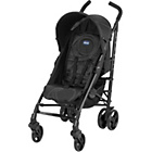 more details on Chicco Lite Way Stroller - Ombra.