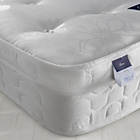 more details on Silentnight Miracoil Travis Orthopaedic Double Mattress.