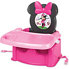 more details on Tomy Minnie Booster Seat.