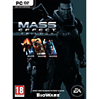 more details on Mass Effect Trilogy - PC Game - 18.