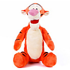 more details on Disney Winnie The Pooh 17 Inch Tigger Core Range Plush Toy.