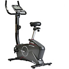 more details on Reebok TC3.0 Exercise Bike.