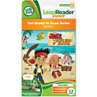 more details on LeapFrog LeapReader Junior Disney eBook.