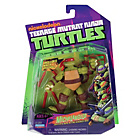 more details on Teenage Mutant Ninja Turtles Action Figure - Michelangelo