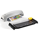 more details on Fellowes Lunar A4 Laminator and Trimmer Craft Pack.