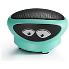 more details on View Quest Ninja Travel Speaker - Green.
