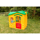 more details on Little Tikes Magic Doorbell Playhouse.
