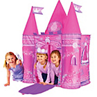 more details on Chad Valley Princess Castle Play Tent.