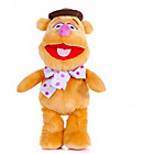 more details on Disney Muppets Flopsies 10 Inch Fozzy Soft Plush Toy.