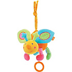 more details on Fehn Robos Musical Toy Beetle Activity Toy.